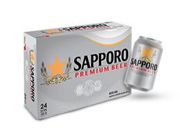 sapporo-thung-24-lon-330